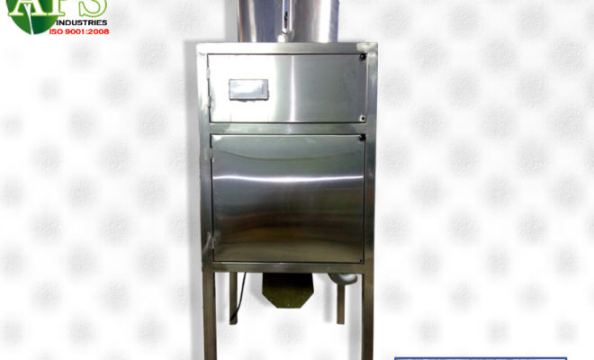 garlic peeling machine 40kg video